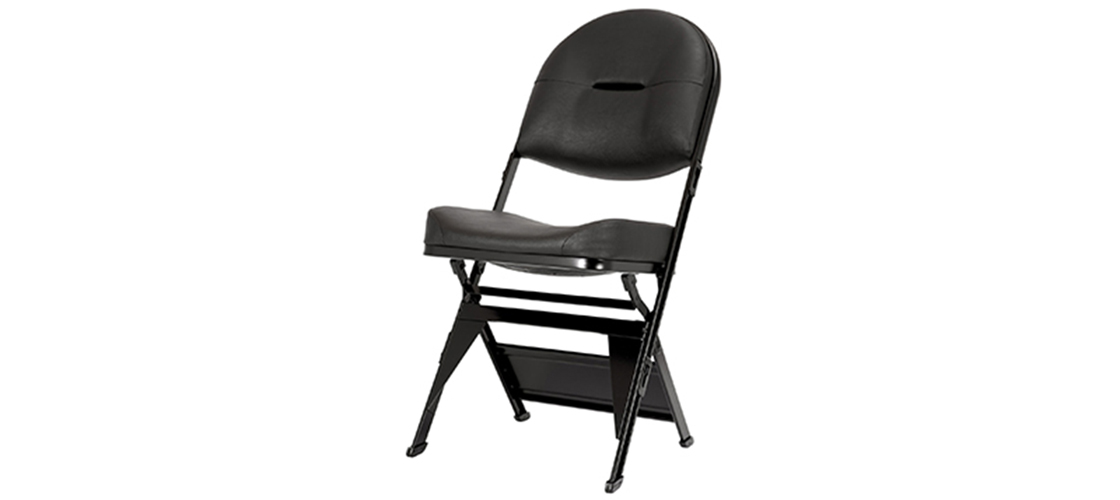 ABS750 Chair-1