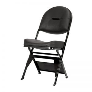 ABS750 Chair