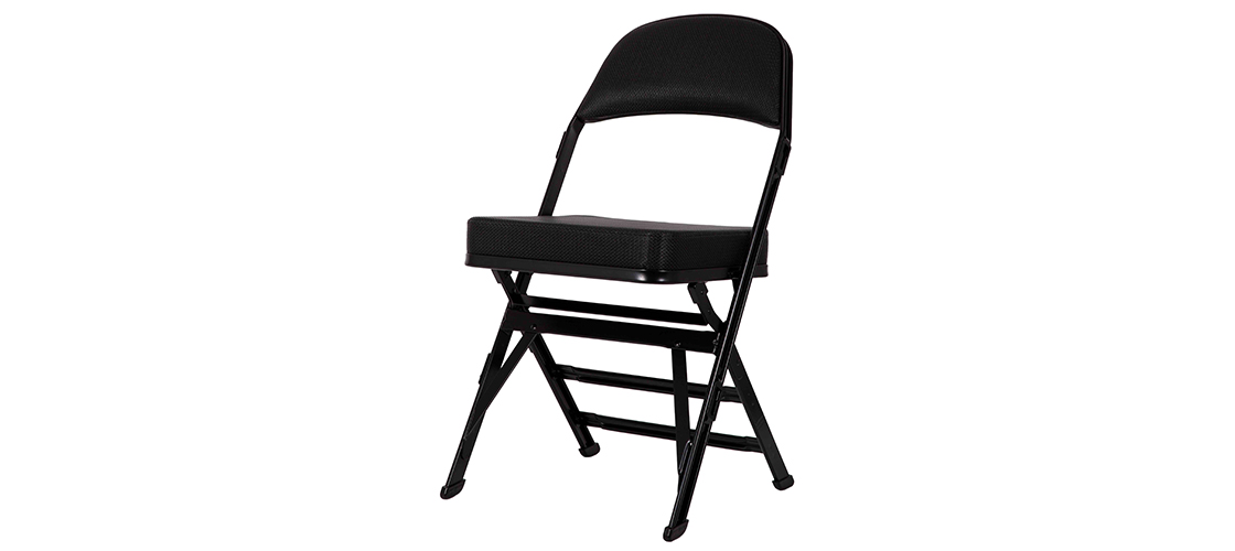 GS100 Chair Image-1