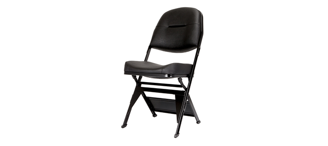 PS100 Chair Image-1