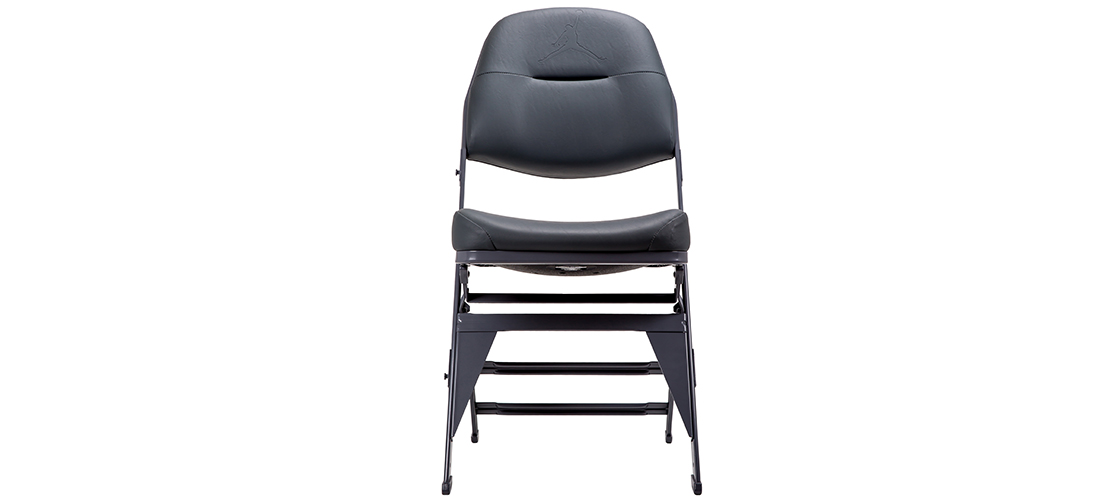 PS100 Chair Image-2