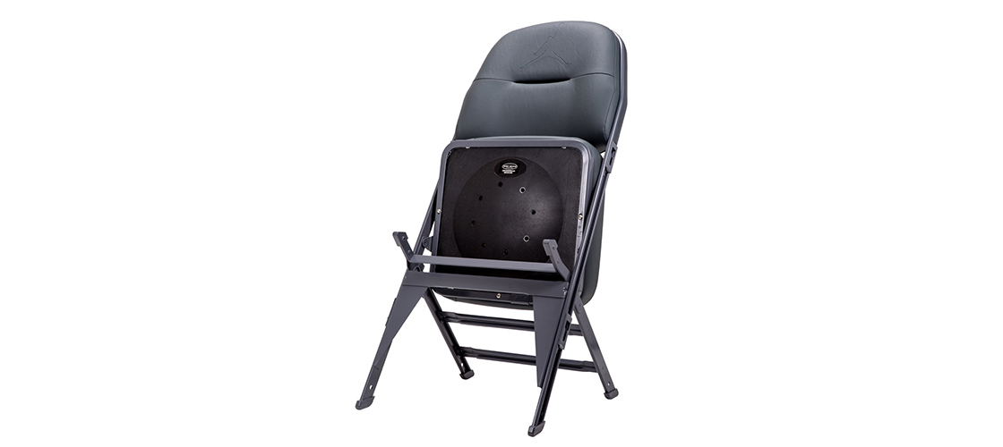 PS100 Chair Image-8