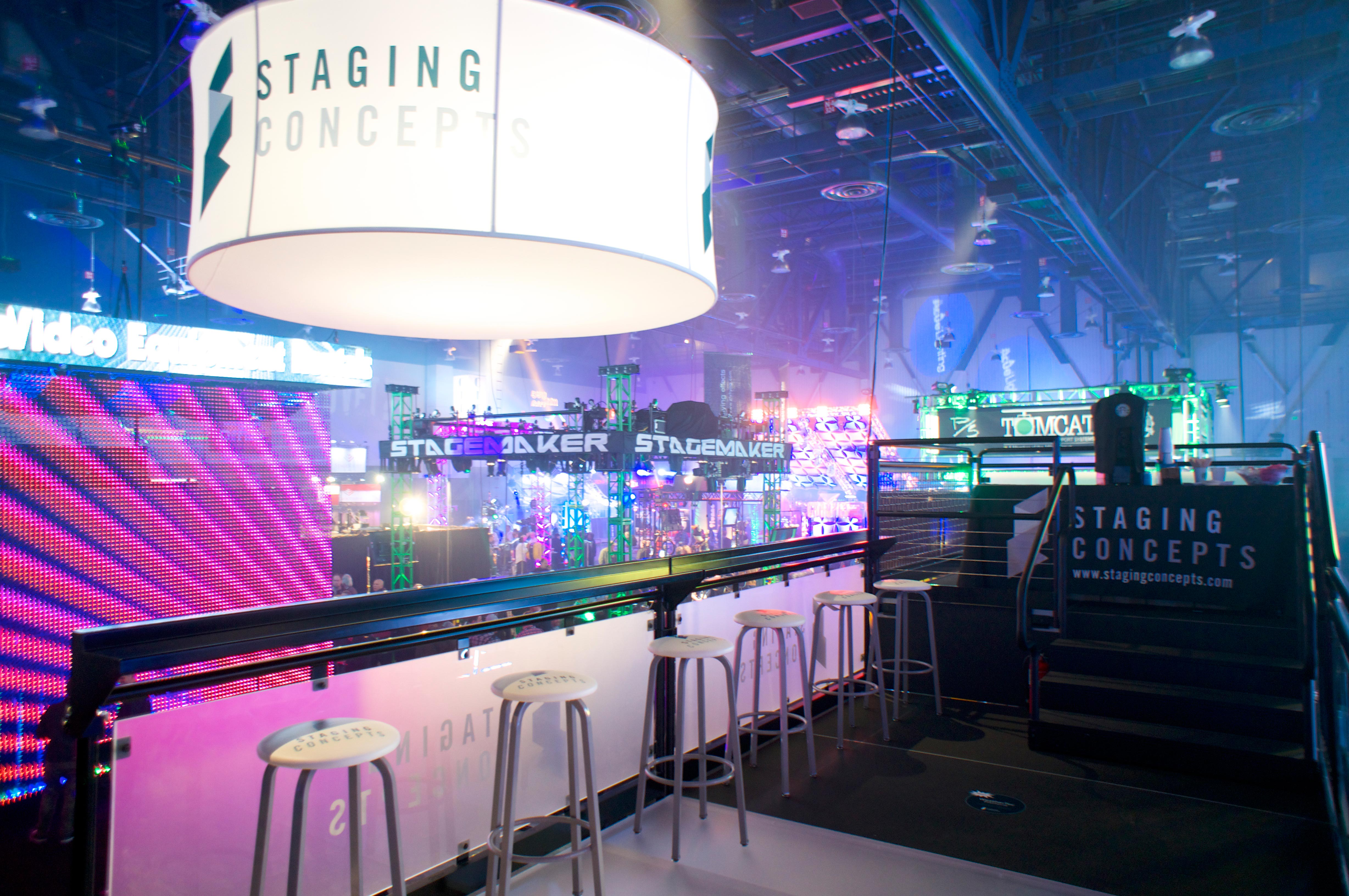 LDI_StagingConcepts_Booth