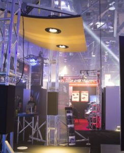 LDI, LDI 2015 Recap: Another Year of Firsts
