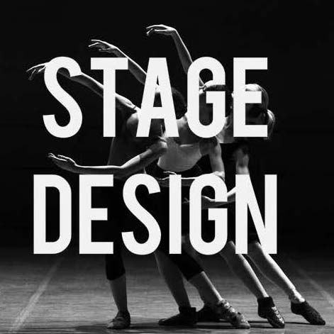 Design, Staging Concepts Featured in Auditorium Design 101: The Complete Guide