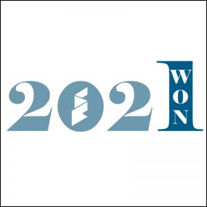 ", Introducing the ""202-WON"" Campaign"