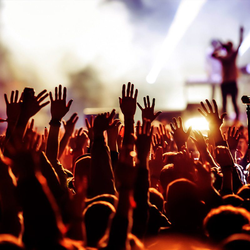 , Top Rated Venues for a Memorable Concert